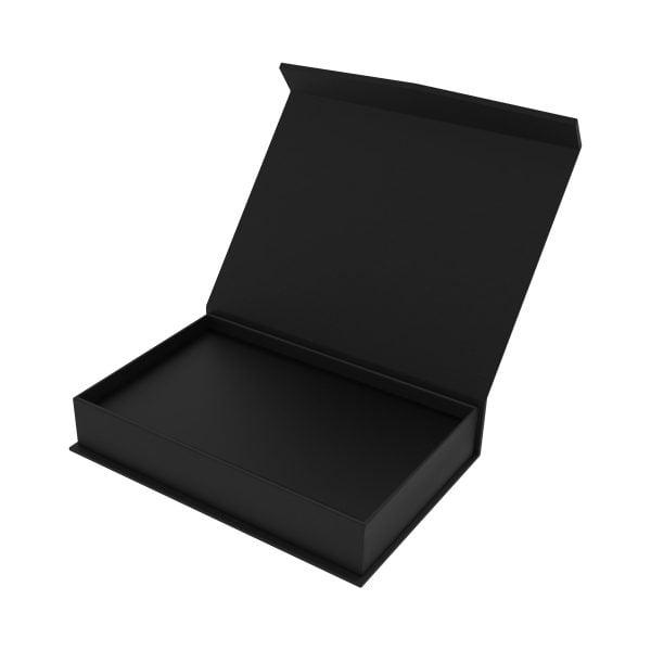 Magnetic giftbox 3b