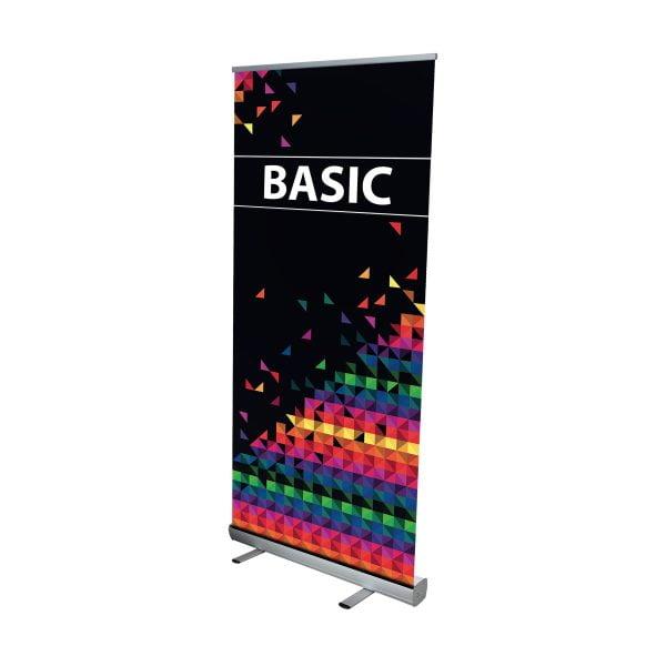 banner basic primary attwfjkldn2dycw9k
