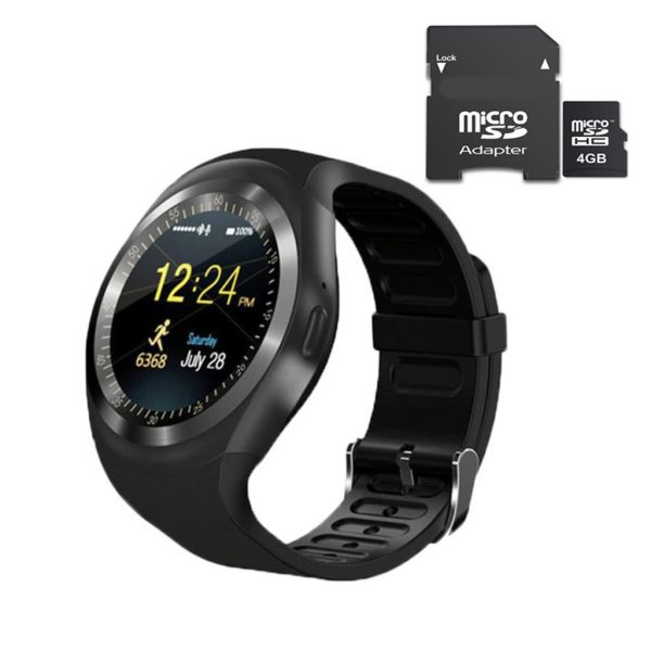 codegen x3 turkce menu smart watch akilli saat 4gb micro sd ka 03285842...