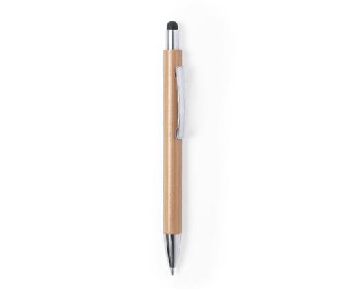 ahsap kalem 1