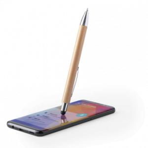 ahsap kalem 2