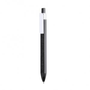 dokulu kalem 2