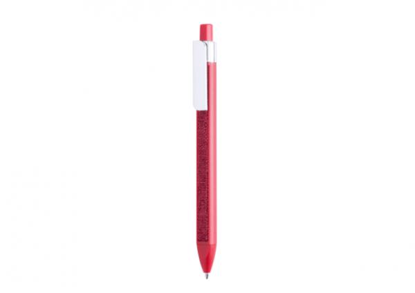dokulu kalem 3