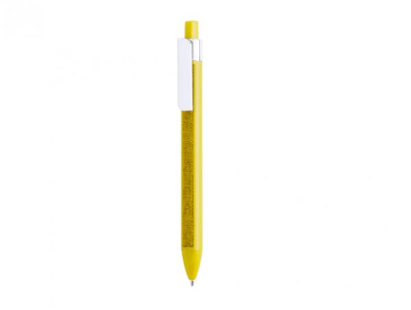 dokulu kalem