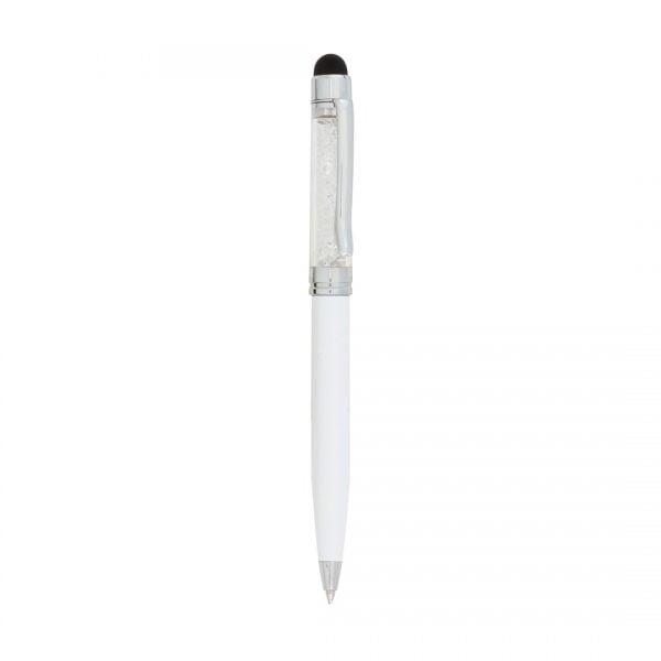 tasli kalem 3