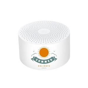 Mi Compact Bluetooth speaker2 2