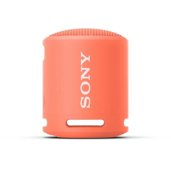 Sony xb13 coralpink 3