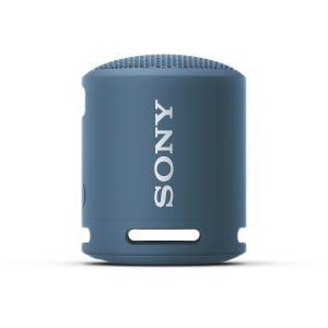 Sony xb13 lightblue 4