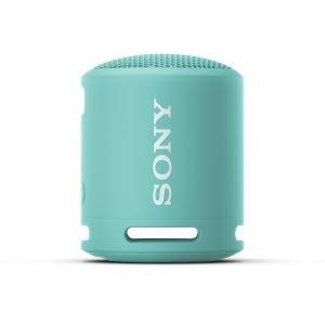 Sony xb13 powerblue 3