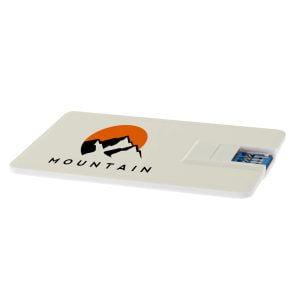 USB Creditcard C 09